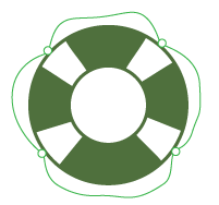 supportmain_icon